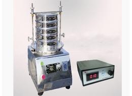 超声波标准检验筛